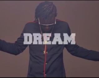 Jupitar - Dream