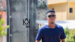 Kofi Kinaata - Illegal Fishing (Closed Season)